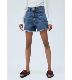 Shorts Denim Rachel marino