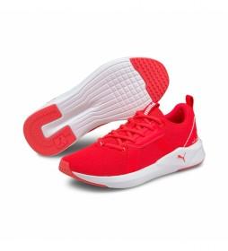 Zapatillas Chroma Wn's rojo