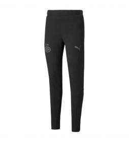 Pantalones PSV negro