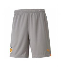 Shorts VCF Fourth  Replica gris