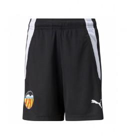 Shorts  VCF Training negro