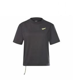 Camiseta MYT negro