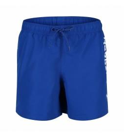 Bañador Yestin azul
