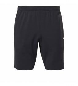 Shorts Workout Ready Activchill negro