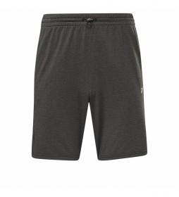 Pantalón corto Workout Ready mélange