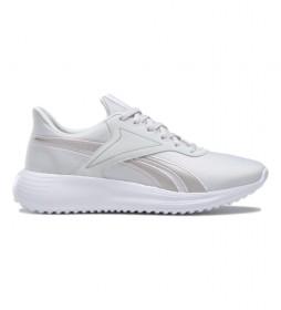 Zapatillas Lite 3.0 blanco