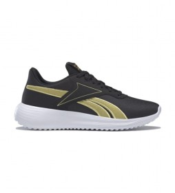 Zapatillas Lite 3.0 negro