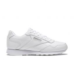 Zapatillas Reebok Royal Glide Lx blanco