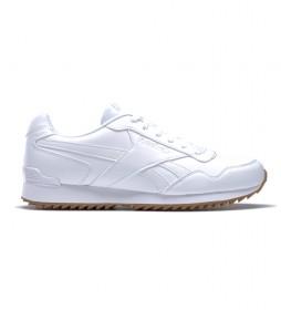 Zapatillas Royal Glide Ripple Clip blanco
