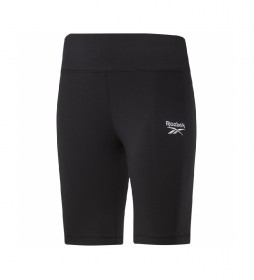 Short Identity Fitted negro