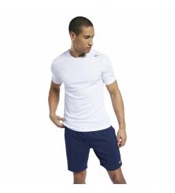 Short Workout Ready marino