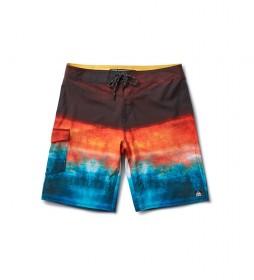 Bañador Reef Legacy Boardshort
