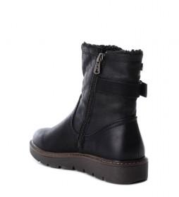Moda, calzado, zapatos y complementos de las mejores marcas