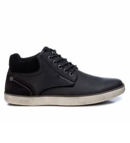Zapatillas 072323 negro