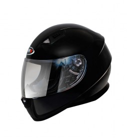 SHIRO HELMETS Casco integral SHIRO SH-881 negro