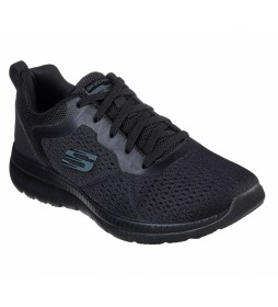 Zapatillas Bountiful Quick Path negro