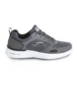 Zapatillas Skech-Air Dynamight gris