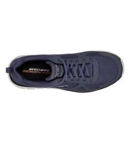 Negozio online di scarpe, vestiti e accessori di marca