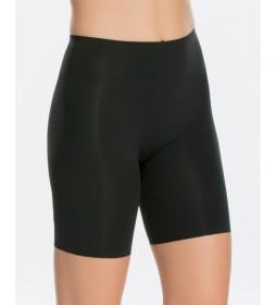 Pantalón Faja Reductora 10005R Very negro