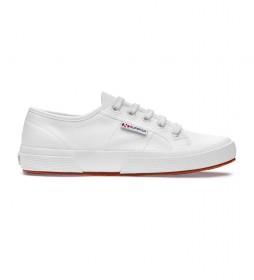 Zapatillas 2750 Cotu Classic blanco