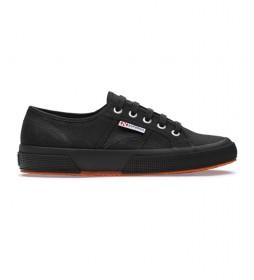 Zapatillas 2750 Cotu Classic negro