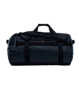 The North Face Sac de base Camp - M noir -35,5x64,5x35,5cm-