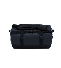 The North Face Borsa Base Camp nero / 32,5x53x53x32,5cm / 50L / 1230g