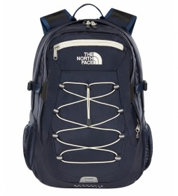 The North Face Borealis Classic marine backpack / 1,16Kg / 29L / 50x34,5x22cm