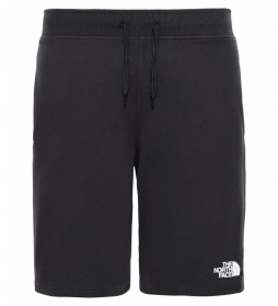 The North Face Cavalletto Bermuda nero