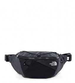 The North Face Riñonera Lumbnical S gris / 4L / 13,5x37x10cm