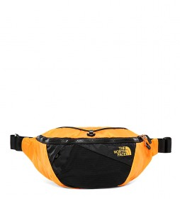 The North Face Lumbnical Bum bag S orange / 4L / 13,5x37x10cm