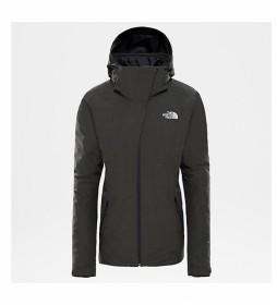 The North Face Inlux Triclimate Women's Jacket black / DryVent