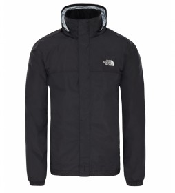 The North Face Chaqueta resolve 2