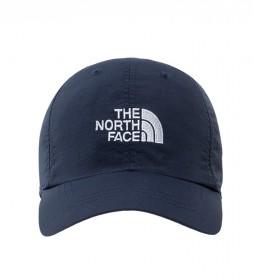 The North Face Gorra Horizon navy / 50UPF