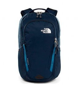 The North Face Mochila Vault marino / 760g / 26.5L