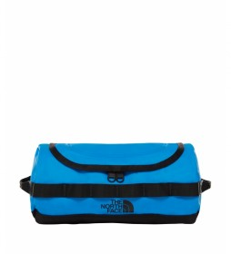 The North Face Neceser Travel Canister S azul / 3,5L / 226g / 24x12,5x12,5 cm