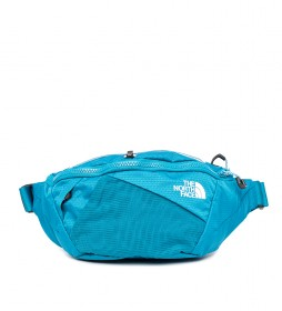 The North Face Lumbnical Bum bag S blue / 4L / 13,5x37x10cm