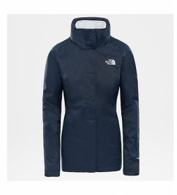 The North Face Chaqueta Evolve II Triclimate® marino / DryVent