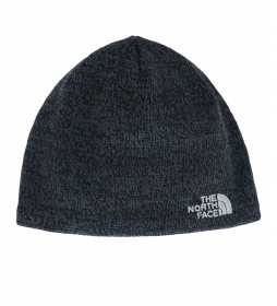 The North Face Jim cap black
