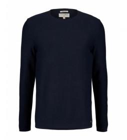 Jersey 1027167 azul