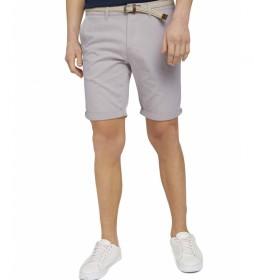 Pantalones 1024576 beige