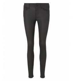 Pantalones 1027316 negro