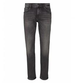 Jeans 1027252 gris denim