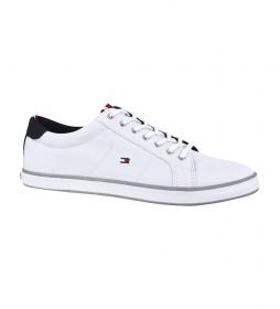 Zapatillas H2285ARLOW 1D blanco