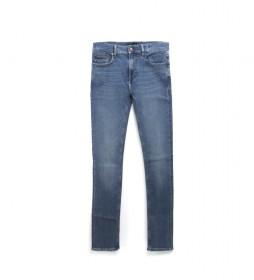 Jeans Jerome azul