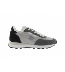 Zapatillas Astro gris