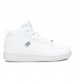 Zapatillas 04345402 blanco