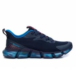 Zapatos 043204 navy