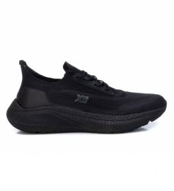 Zapatos 043450 negro