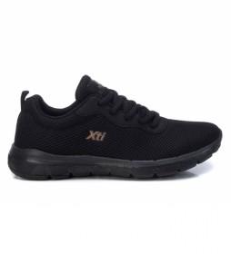 Zapatillas 042562 negro